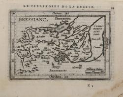 Bressiano