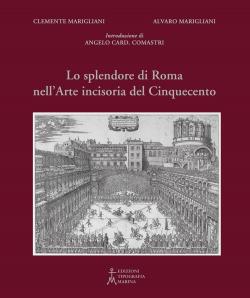 Lo Splendore di Roma...
