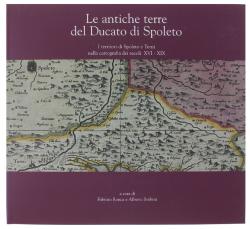 Le antiche terre del Ducato...