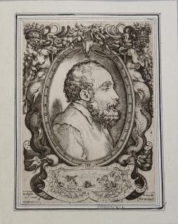Luigi Domenichi