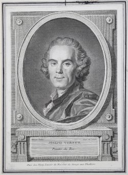 Joseph Vernet