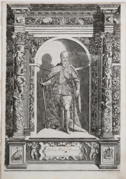Melchior Michael Venenetus