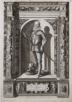 Galeatius Fregosius