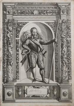 Astor Baleonius