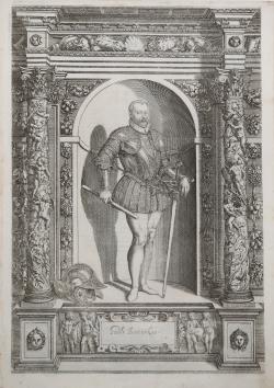 Guido Bentivolius