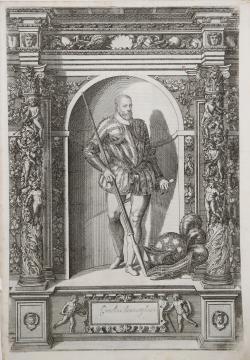 Cornelius Bentivolius