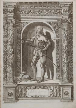 Robertus Sanseverinus