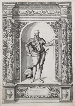 Marcus Antonius Columna