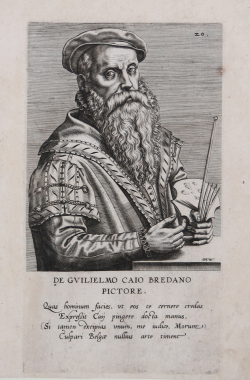 Willem Key