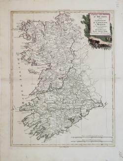 Parte del Regno d'Irlanda...
