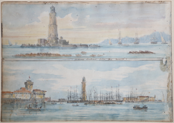 Light House, general view –...