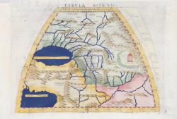 Tabula Asiae VII