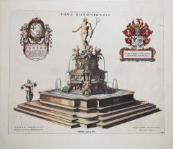 Fontaine de Boulogne Fons...