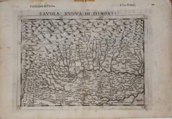 Tavola Nuova di Piemonte