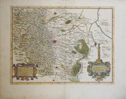 Territorio Bolognese