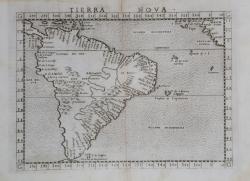 Tierra Nova
