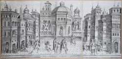 Vera Antiqui Capitolii...