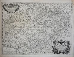 Il Regno di Boemia