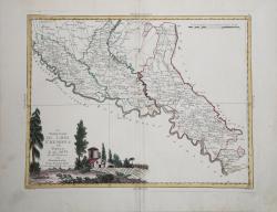Li Territorii di Lodi...