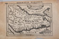 Narsinga