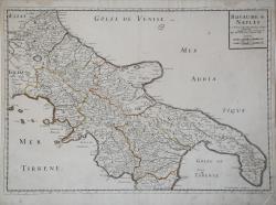 Royaume de Naples