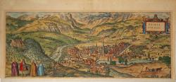 Brixia Tyrolis