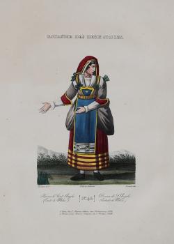 Donna di S. Angelo