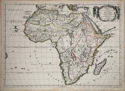Africa Vetus