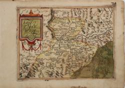 Basilense Territorium