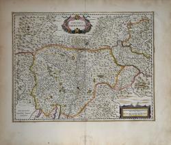 Territorium Tridentinum