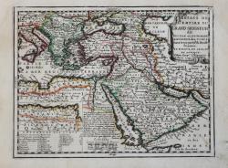 Estats de l'Empire du Grand...