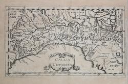 Gallia Cispadana