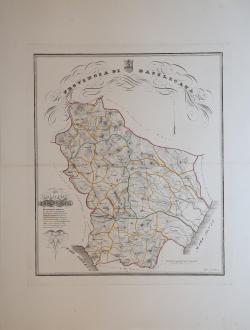 Provincia di Basilicata