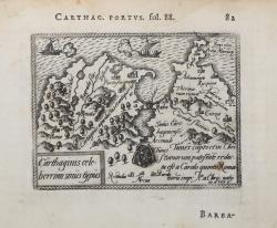 Carthaginis celeberrimi...