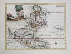 Carta Geografica...
