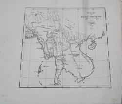 Entwurf des Birmanschen...