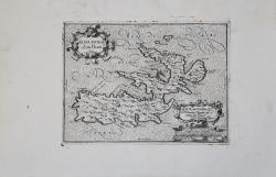 Elba Isola olim Ilva