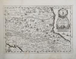 Provincia Bononiensis Vel...