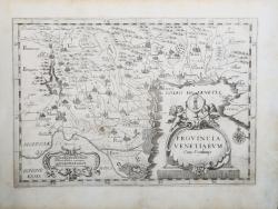 Provincia Venetiarum Cum...