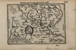Orvietum