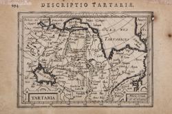 Tartaria