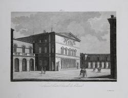 Nuovo Teatro Ducale di Parma