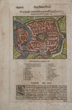 (Haarlem)