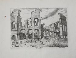 Colisei prospectus