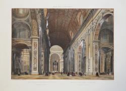 Basilique de Saint Pierre...