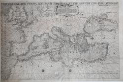 Navigatione dell'Europa con...