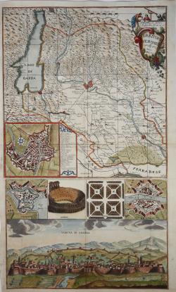 Territorio Veronese - Anno...