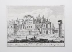 Palazzo de Cesari sul Monte...