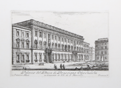 Palazzo del Duca di...