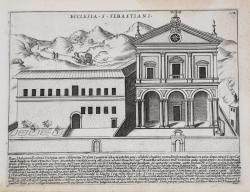 Ecclesia S. Sebastiani